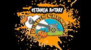 Estancia Rotary Punkin Chunkin