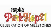 NAPHA ParkHop21